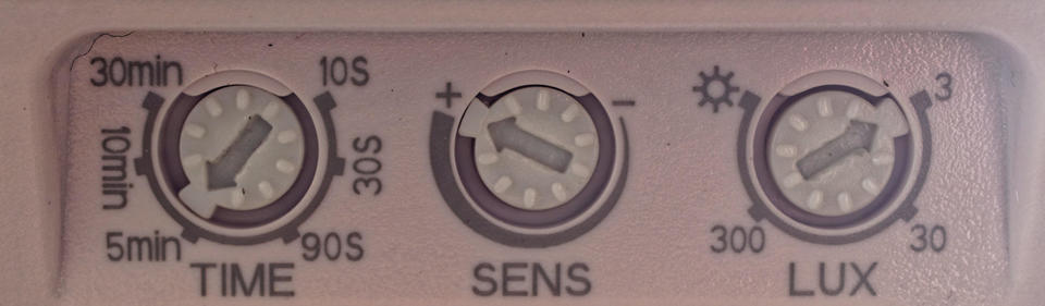 Infrared-detector.jpeg