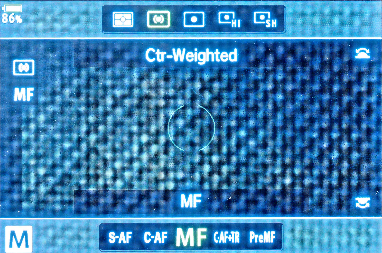 E-M1-II-E-M5-III-comparison-10.jpeg