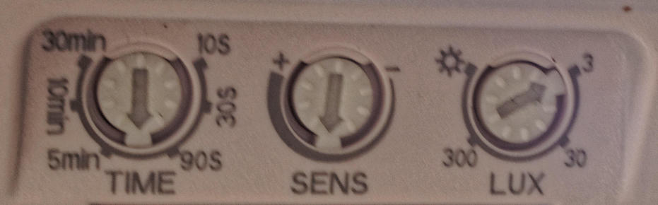 Light-controller-3.jpeg