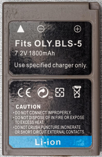 Oly-BLS-5-replacement-2.jpeg