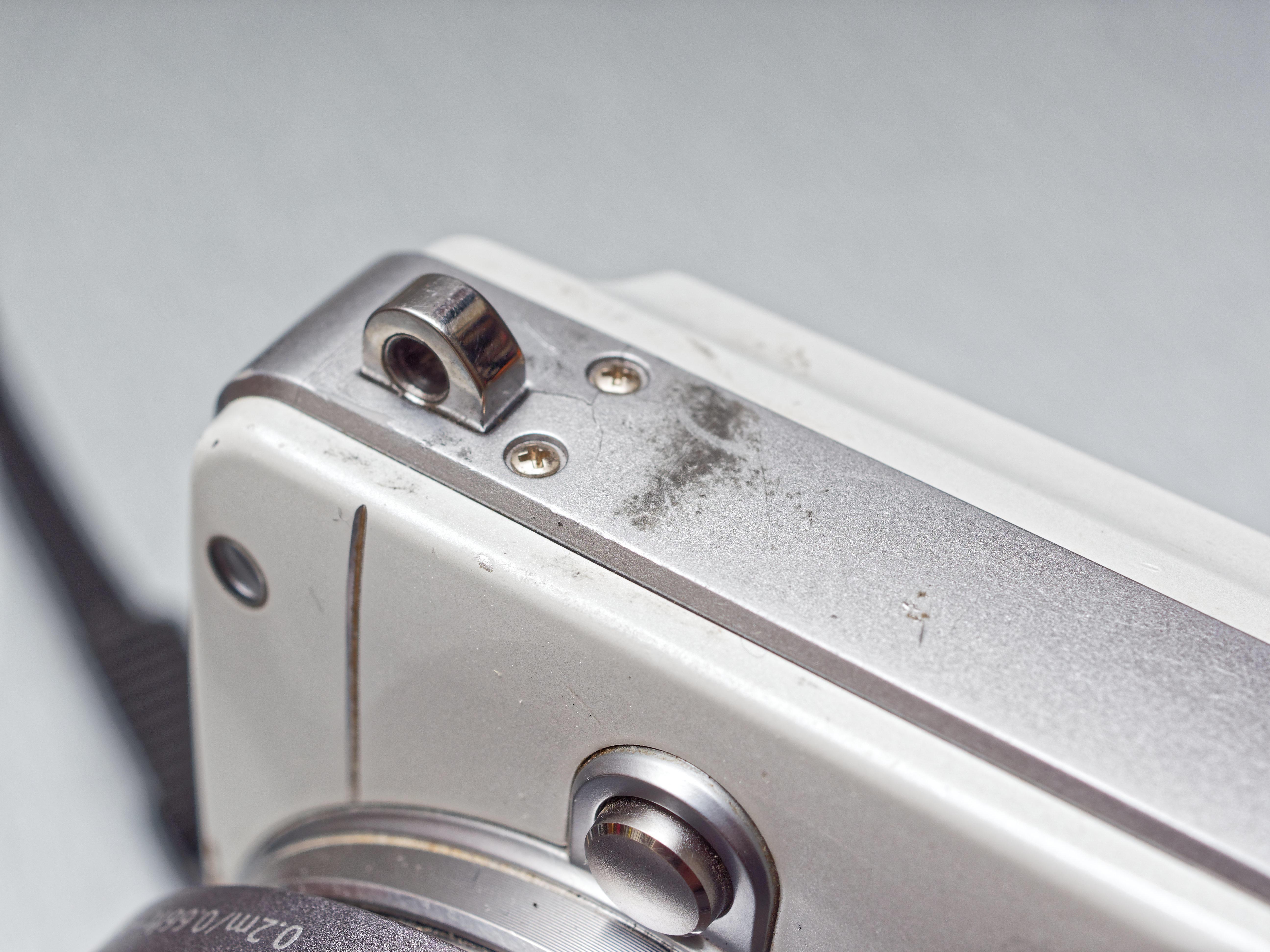 Camera-strap-1.jpeg