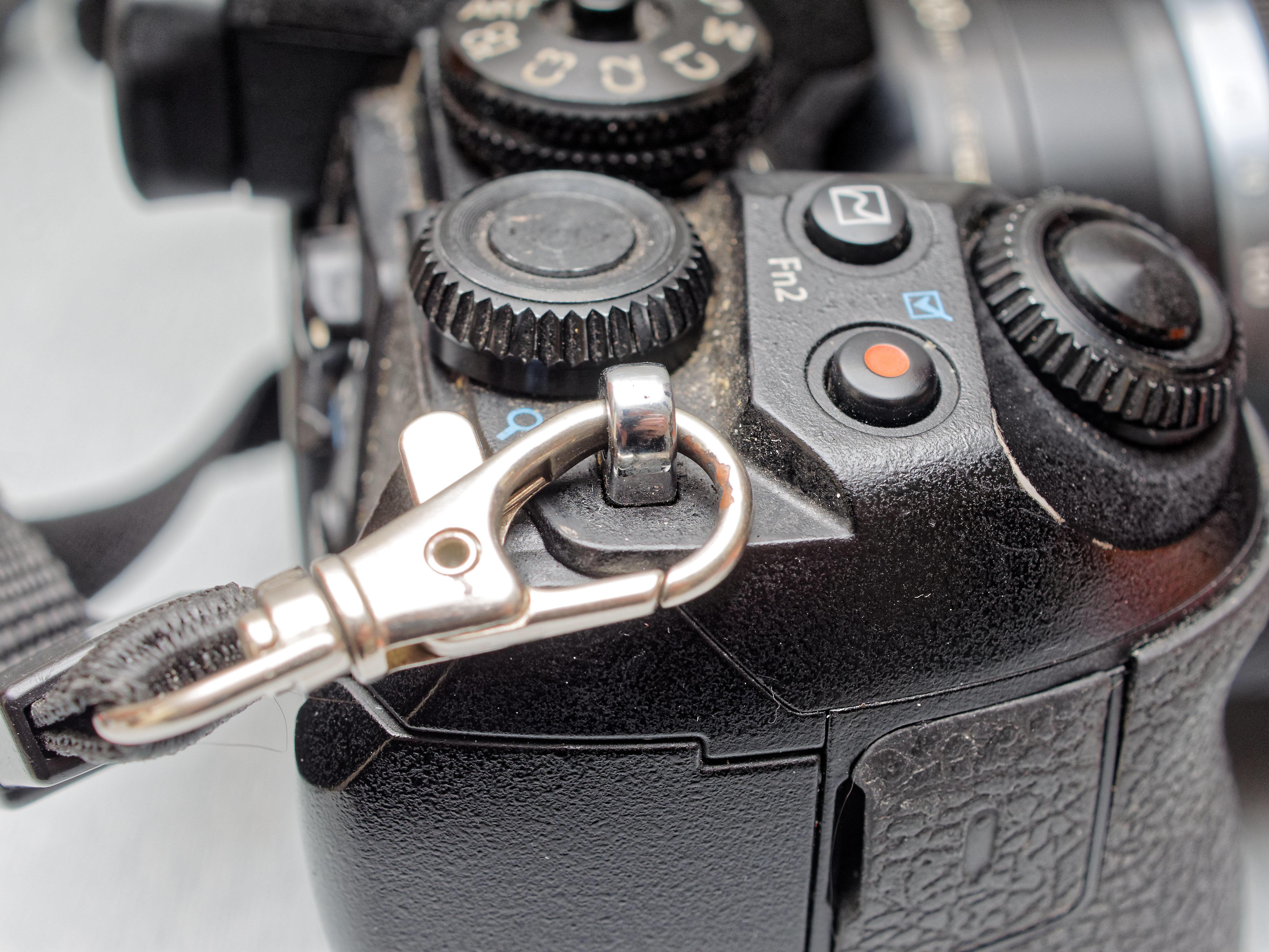 Camera-strap-7.jpeg
