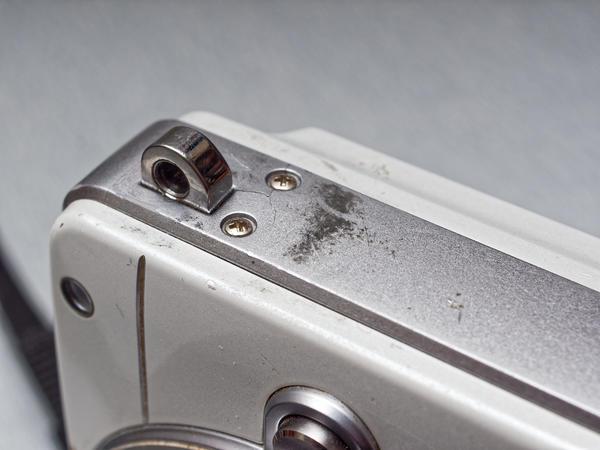 Camera-strap-2.jpeg