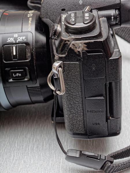 Camera-strap-4.jpeg