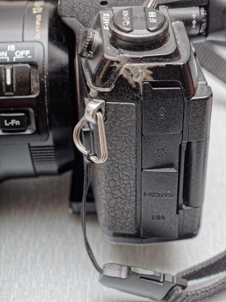 Camera-strap-5.jpeg