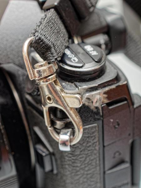 Camera-strap-6.jpeg