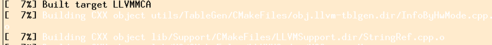 cmake-filth-detail.png