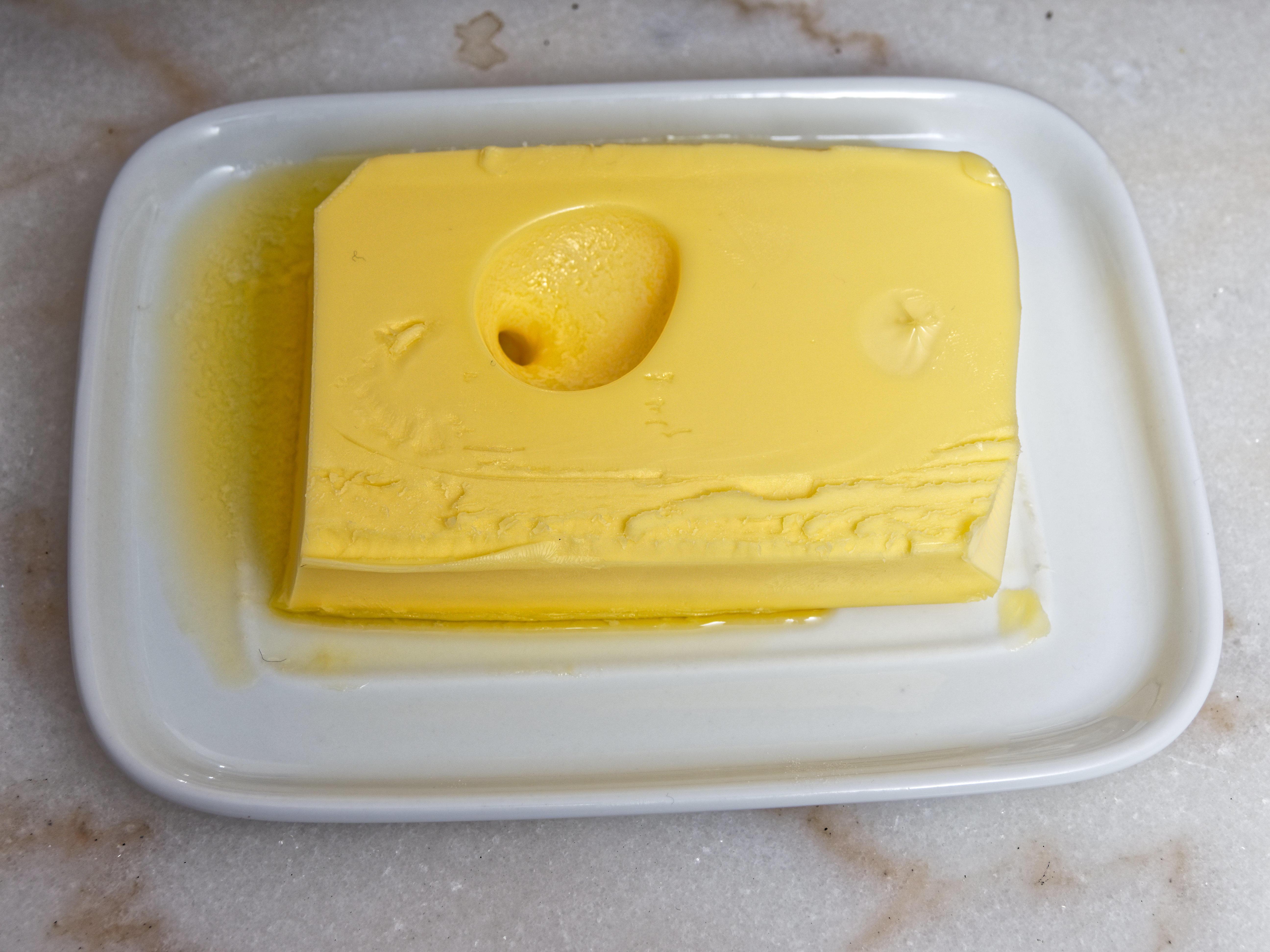 Microwaved-butter-1.jpeg