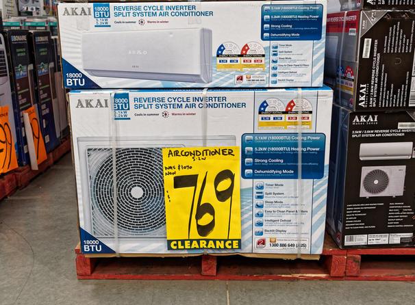 Air-conditioner-1.jpeg