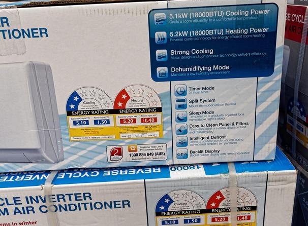 Air-conditioner-2.jpeg