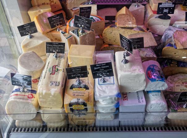 Cheese-1.jpeg