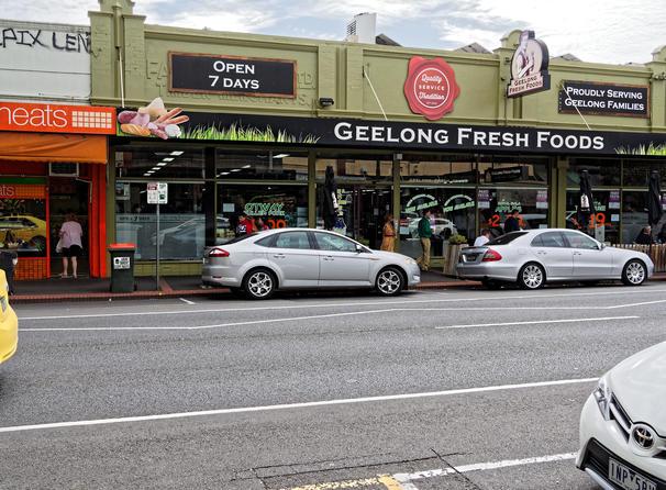 Geelong-Fine-Foods-1.jpeg