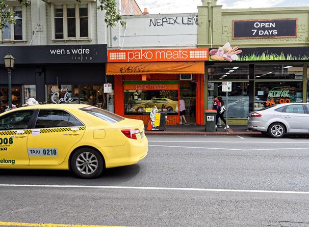 Geelong-Fine-Foods-2.jpeg