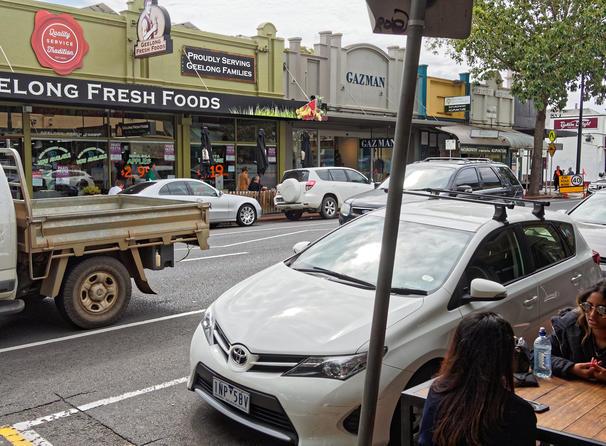 Geelong-Fine-Foods-4.jpeg