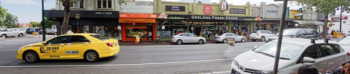 Geelong-Fine-Foods.jpeg