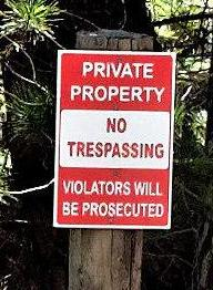 Trespassers-prosecuted-2-detail-2.jpeg