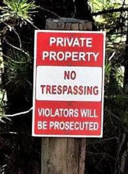 Trespassers-prosecuted-2-detail-2.jpeg