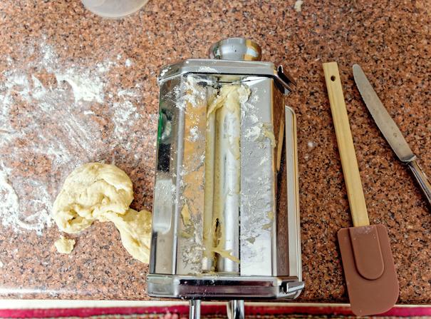 Sticky-pasta.jpeg