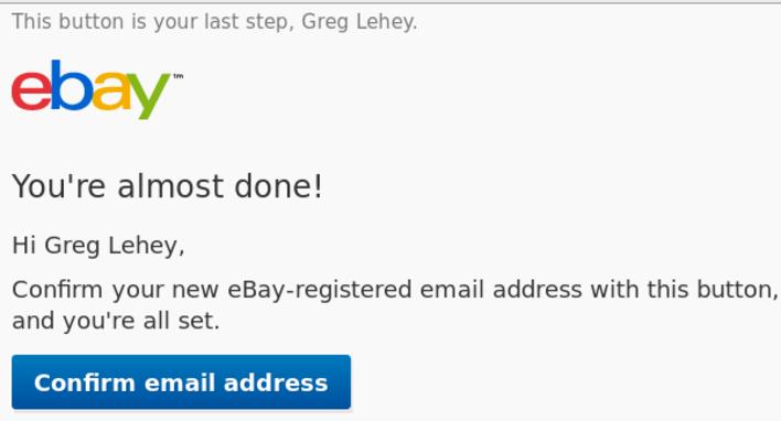 eBay-nonsense.png