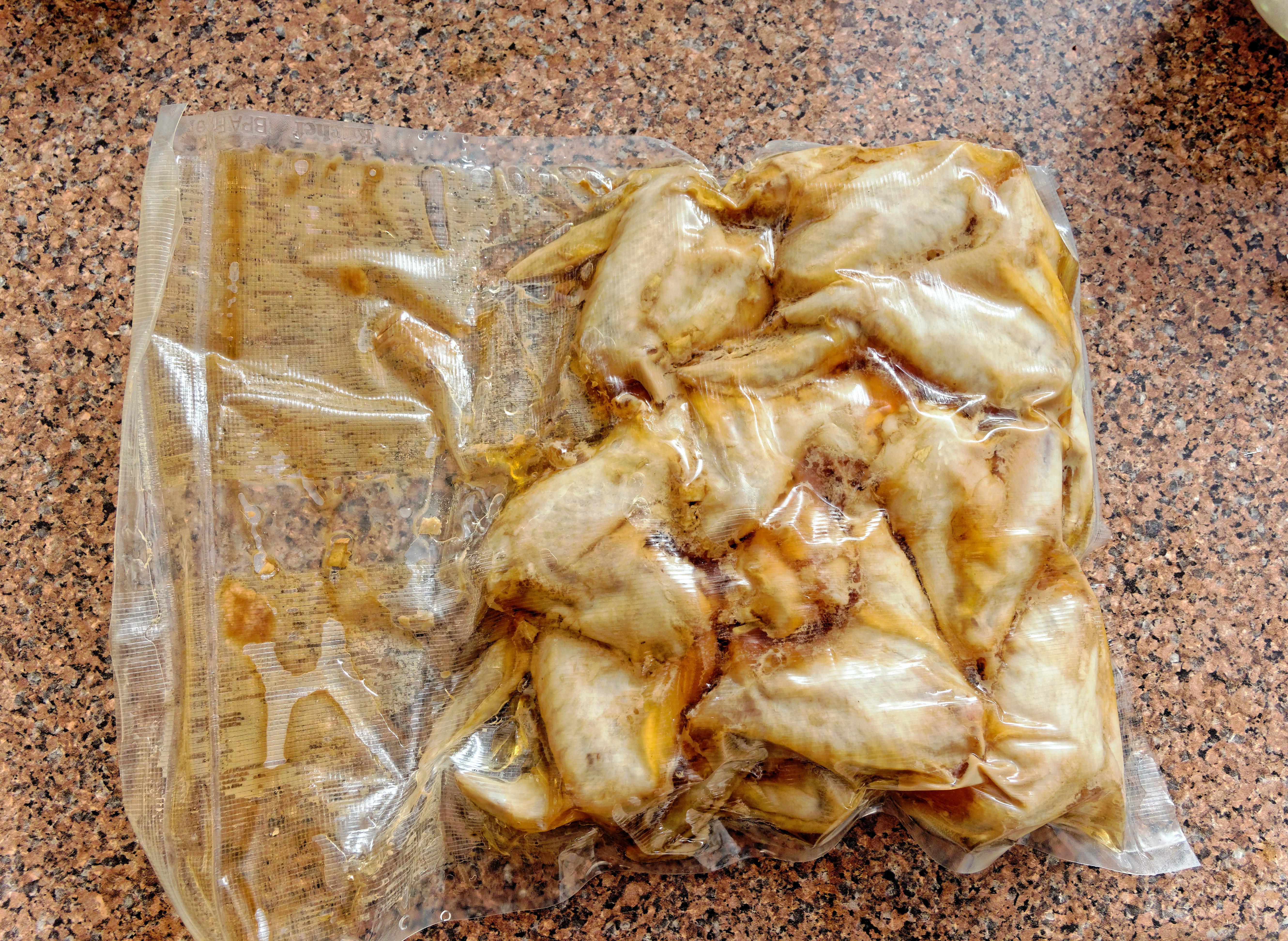 Chicken-wings-sous-vide-1.jpeg