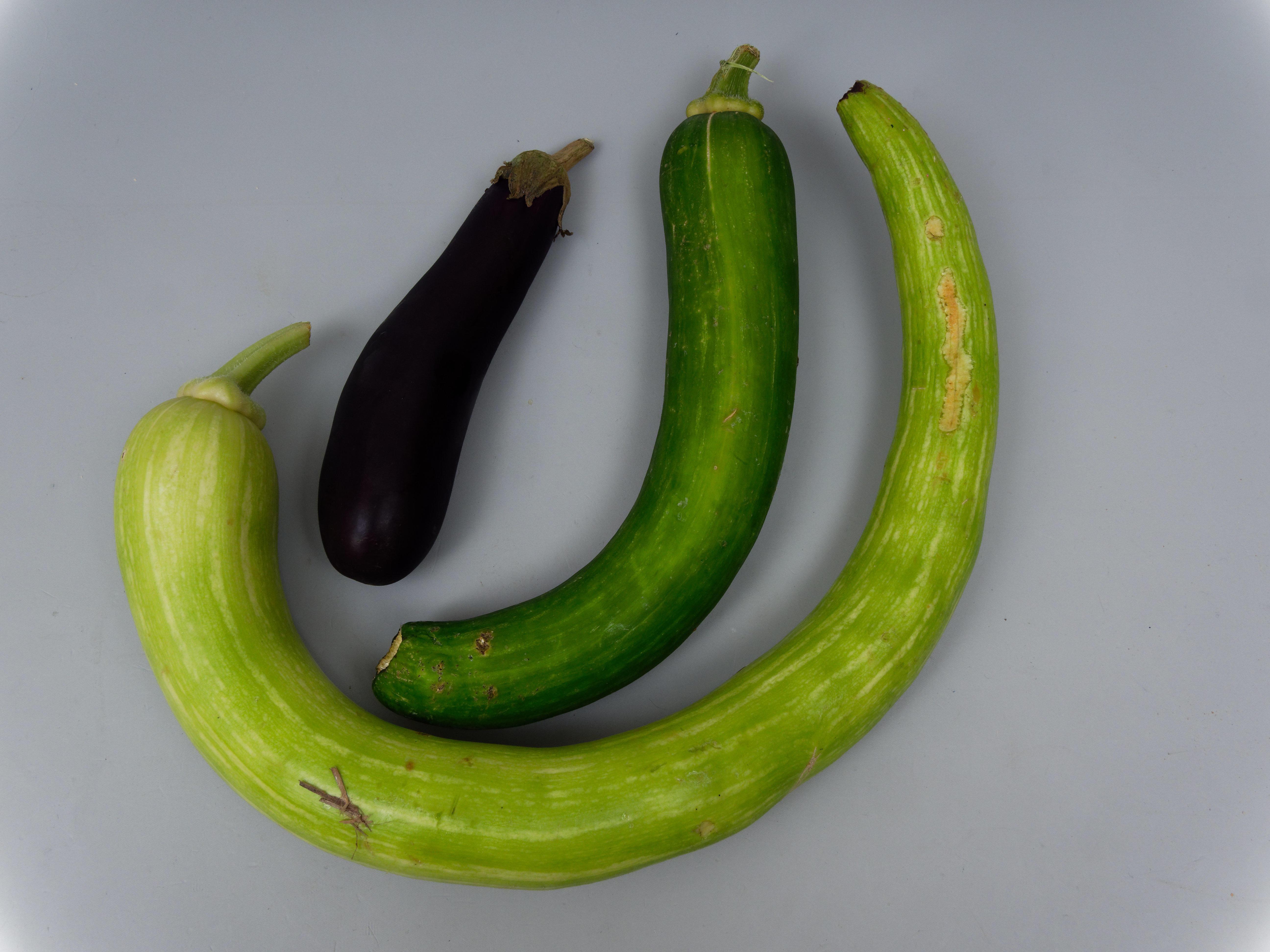 Aubergine-courgettes-1.jpeg