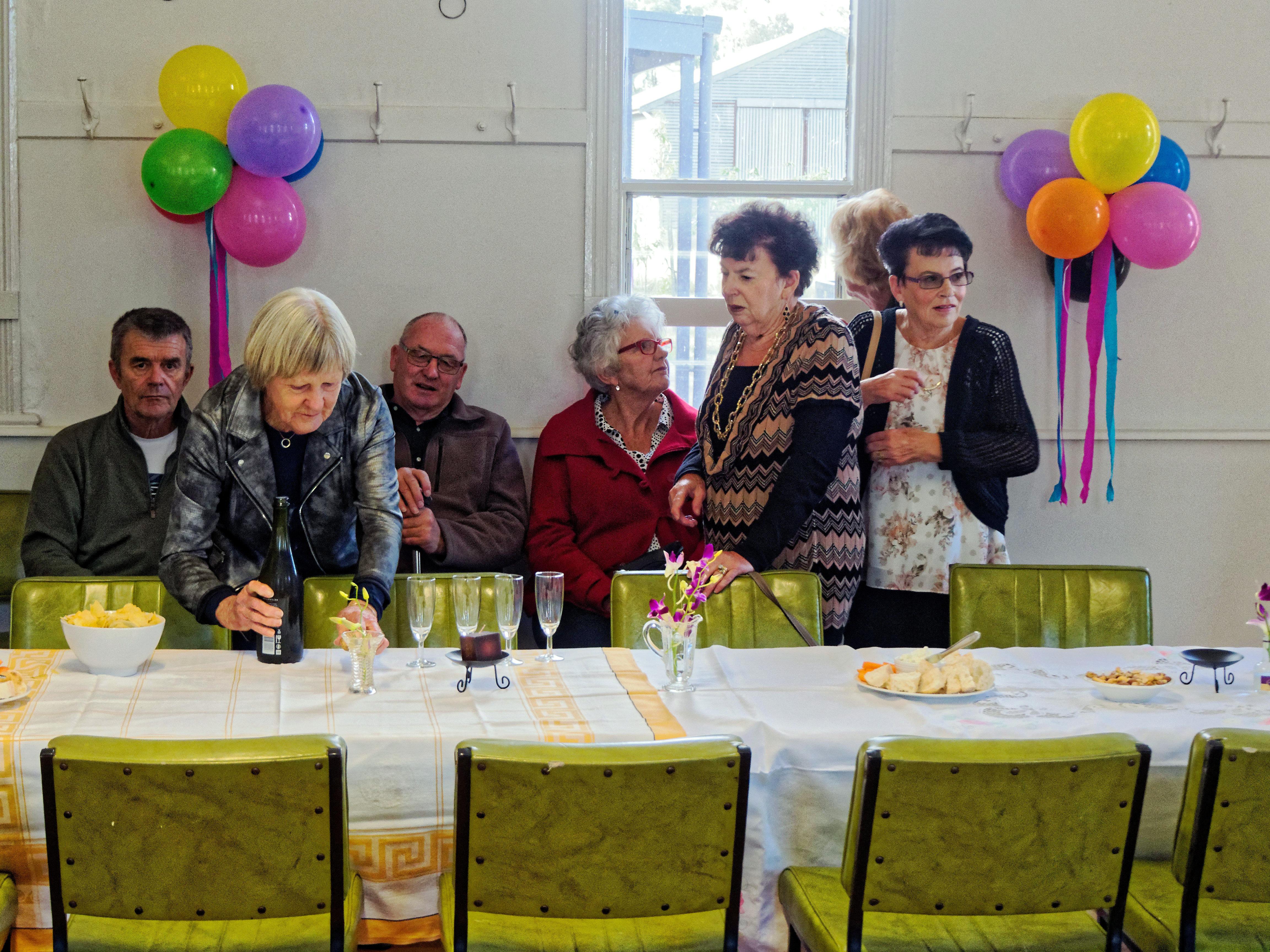 70th-birthday-party-1.jpeg
