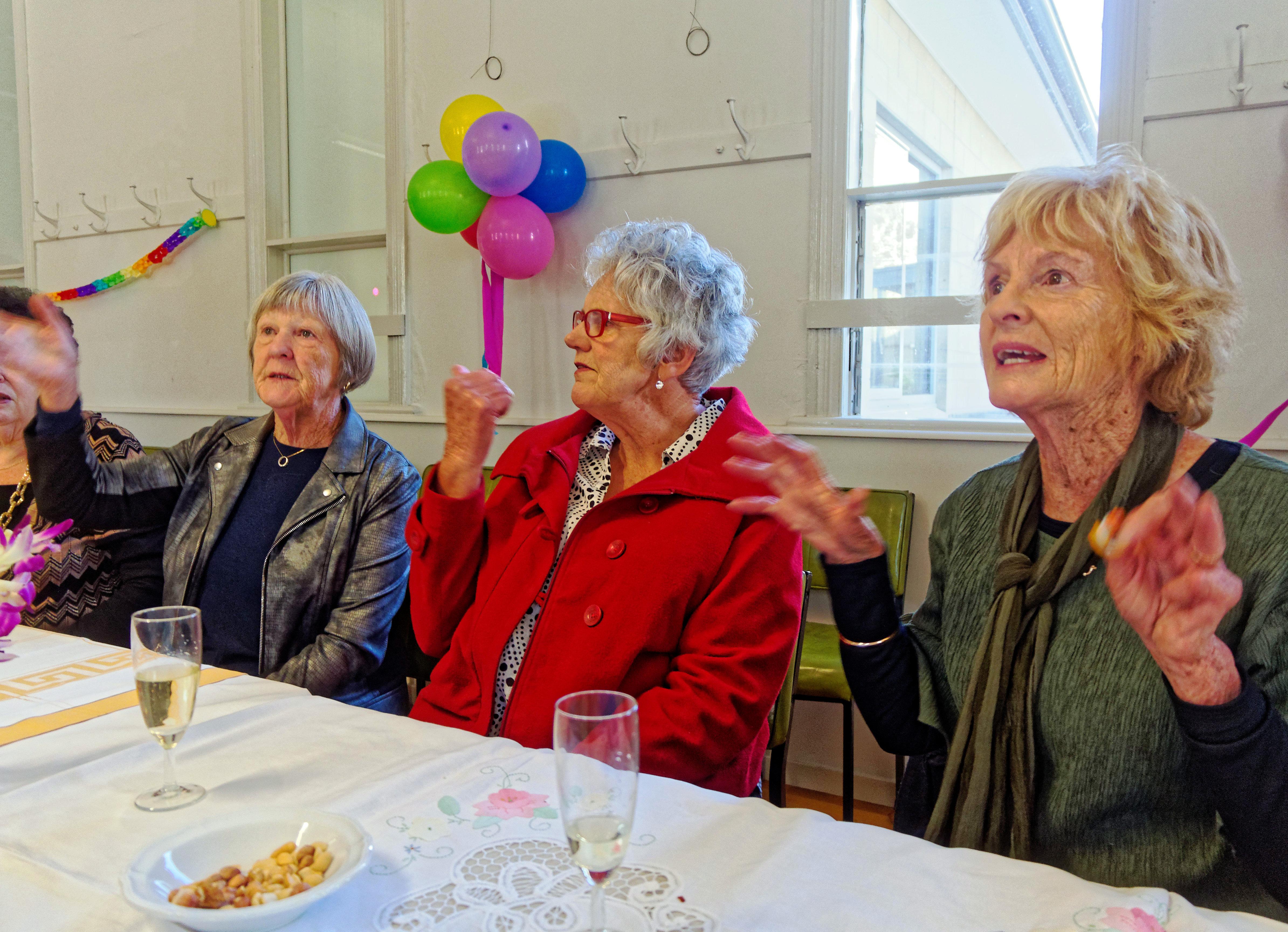 70th-birthday-party-10.jpeg