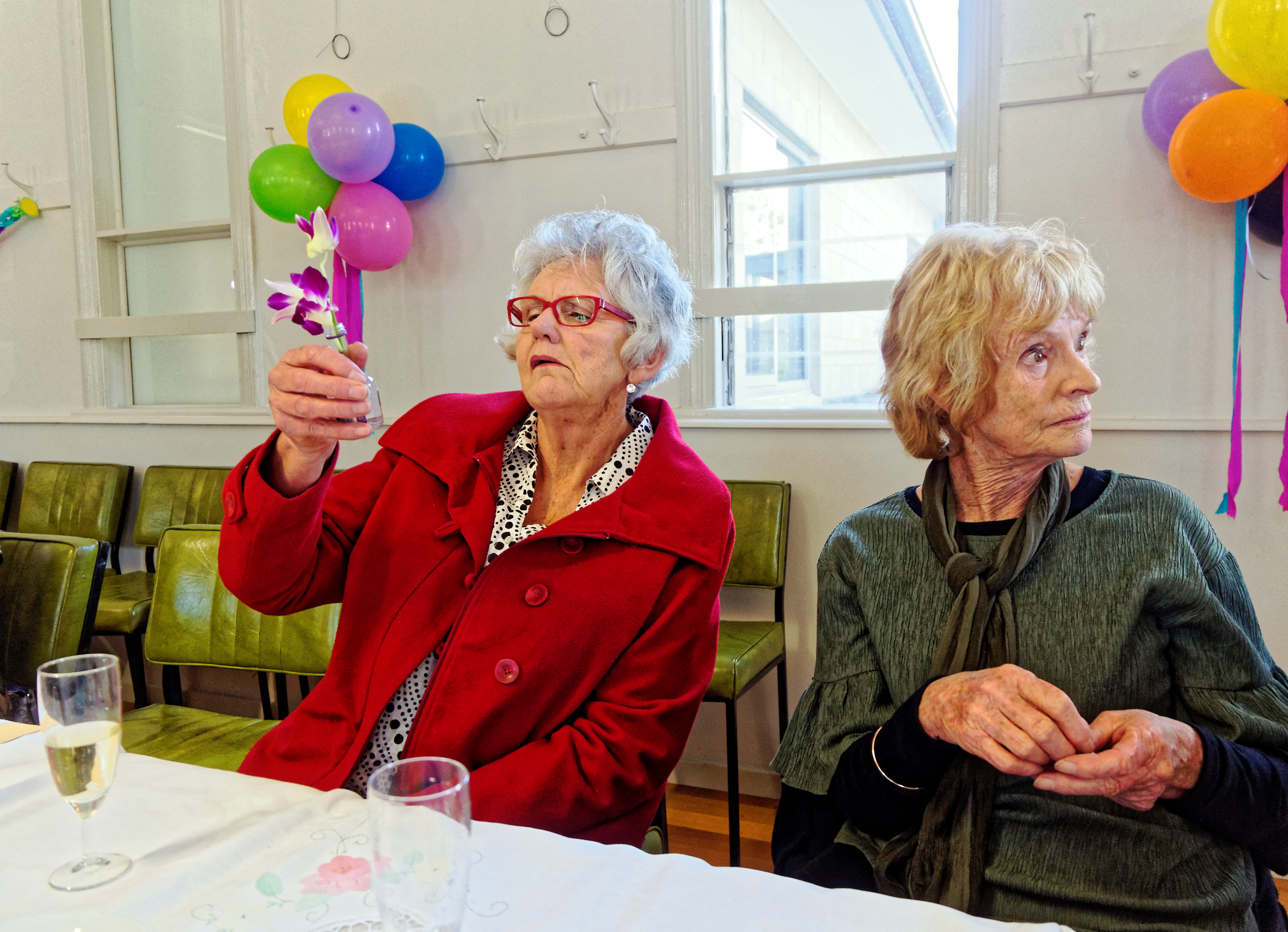 70th-birthday-party-13.jpeg