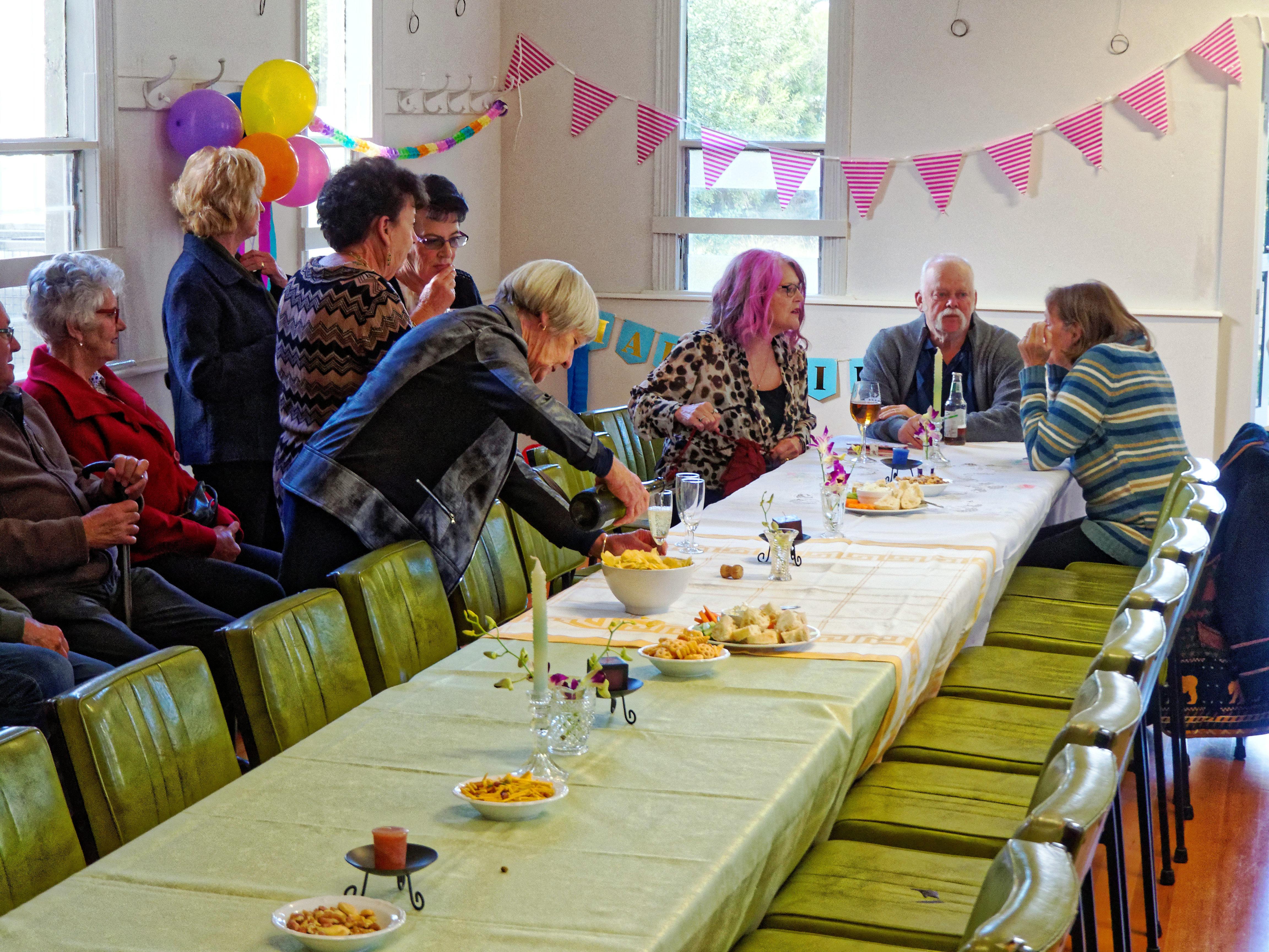 70th-birthday-party-3.jpeg