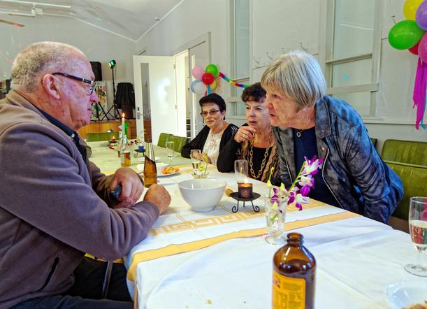 70th-birthday-party-11.jpeg