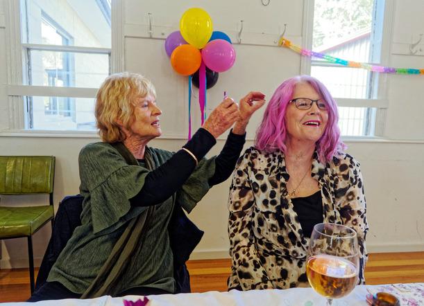 70th-birthday-party-14.jpeg