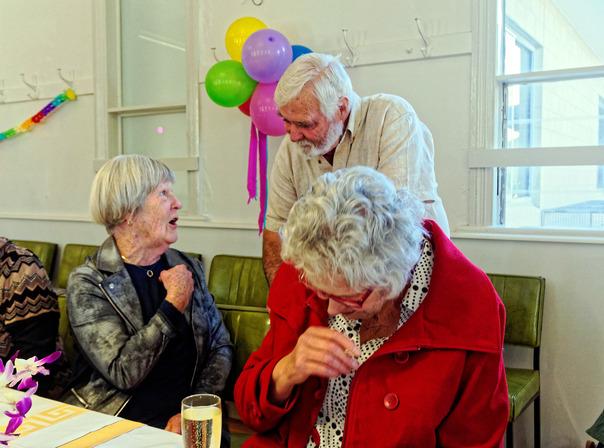 70th-birthday-party-16.jpeg