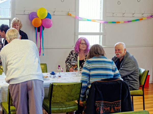 70th-birthday-party-2.jpeg