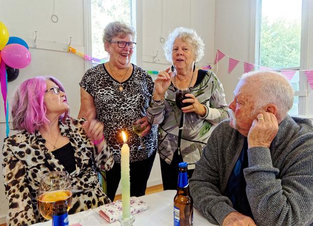 70th-birthday-party-8.jpeg