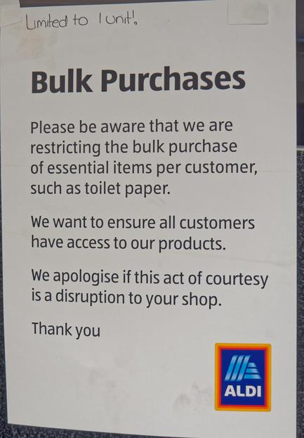ALDI-6-detail.jpeg