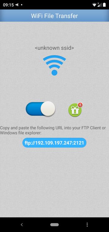 Screenshot_20200315-091522.png