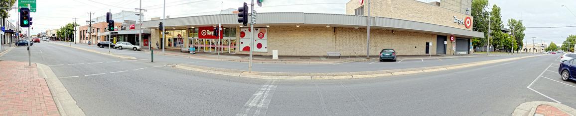 Doveton-Street.jpeg