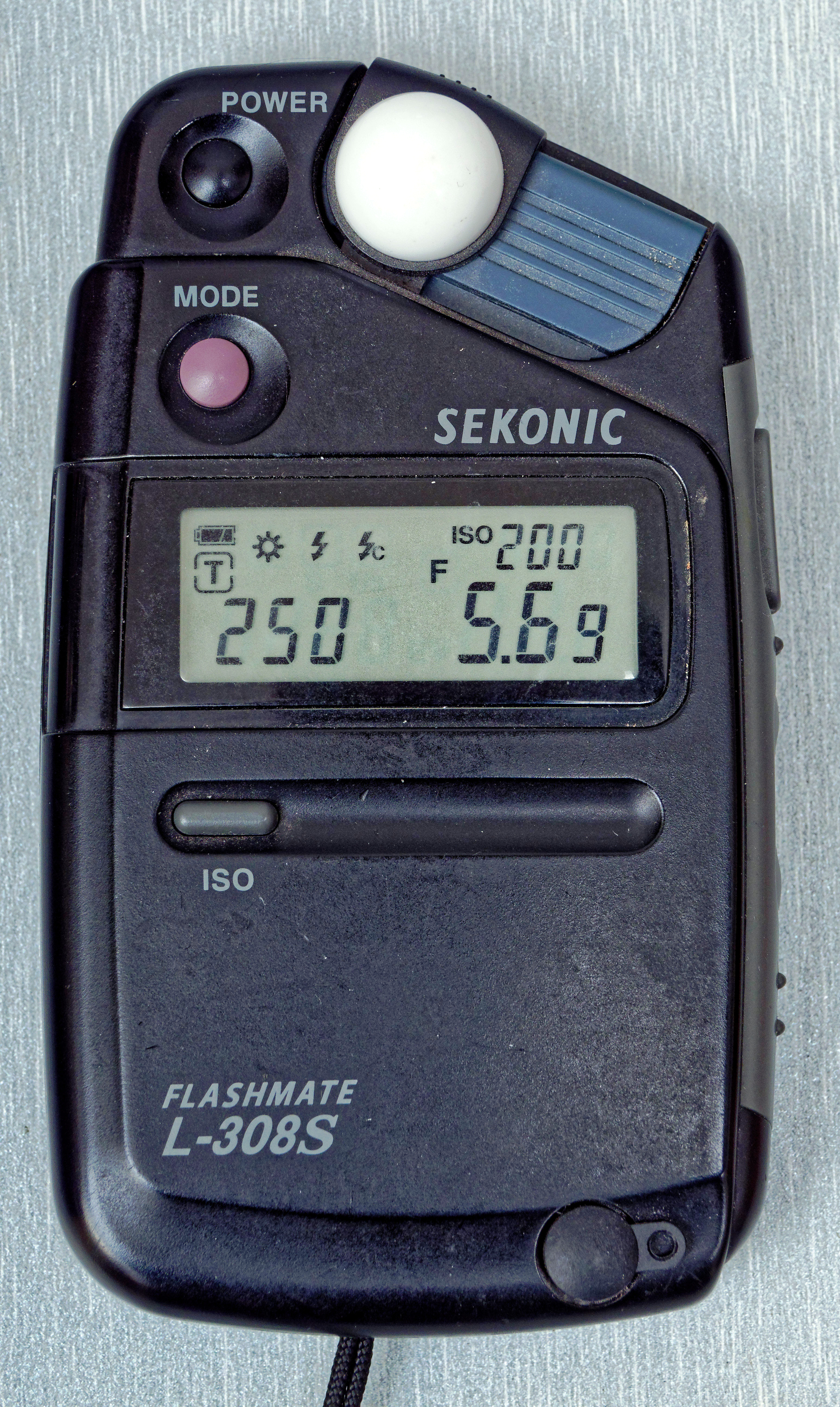 This should be Sekonic-L-308S-1.jpeg.  Is it missing?
