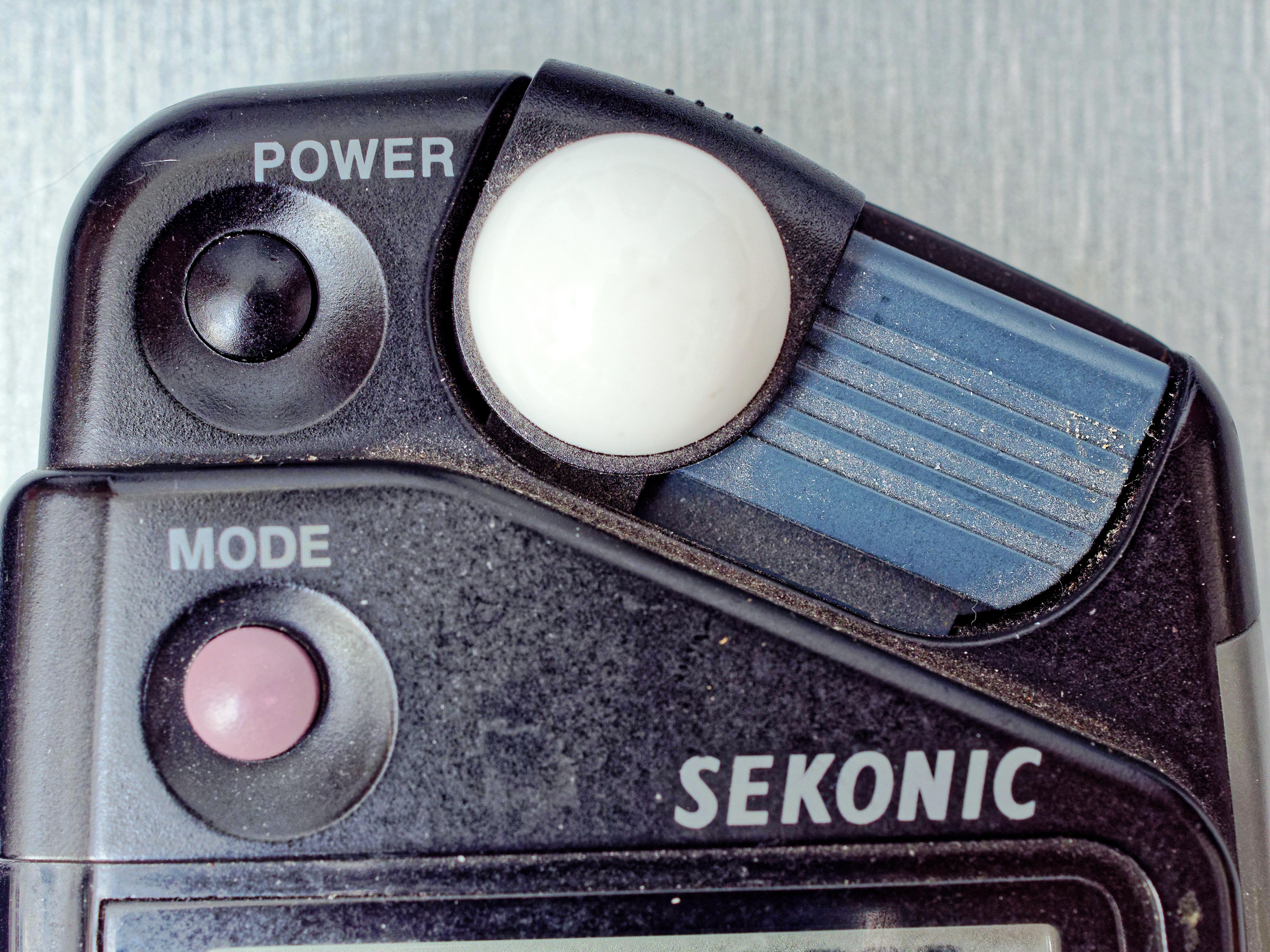 Sekonic-L-308S-2.jpeg