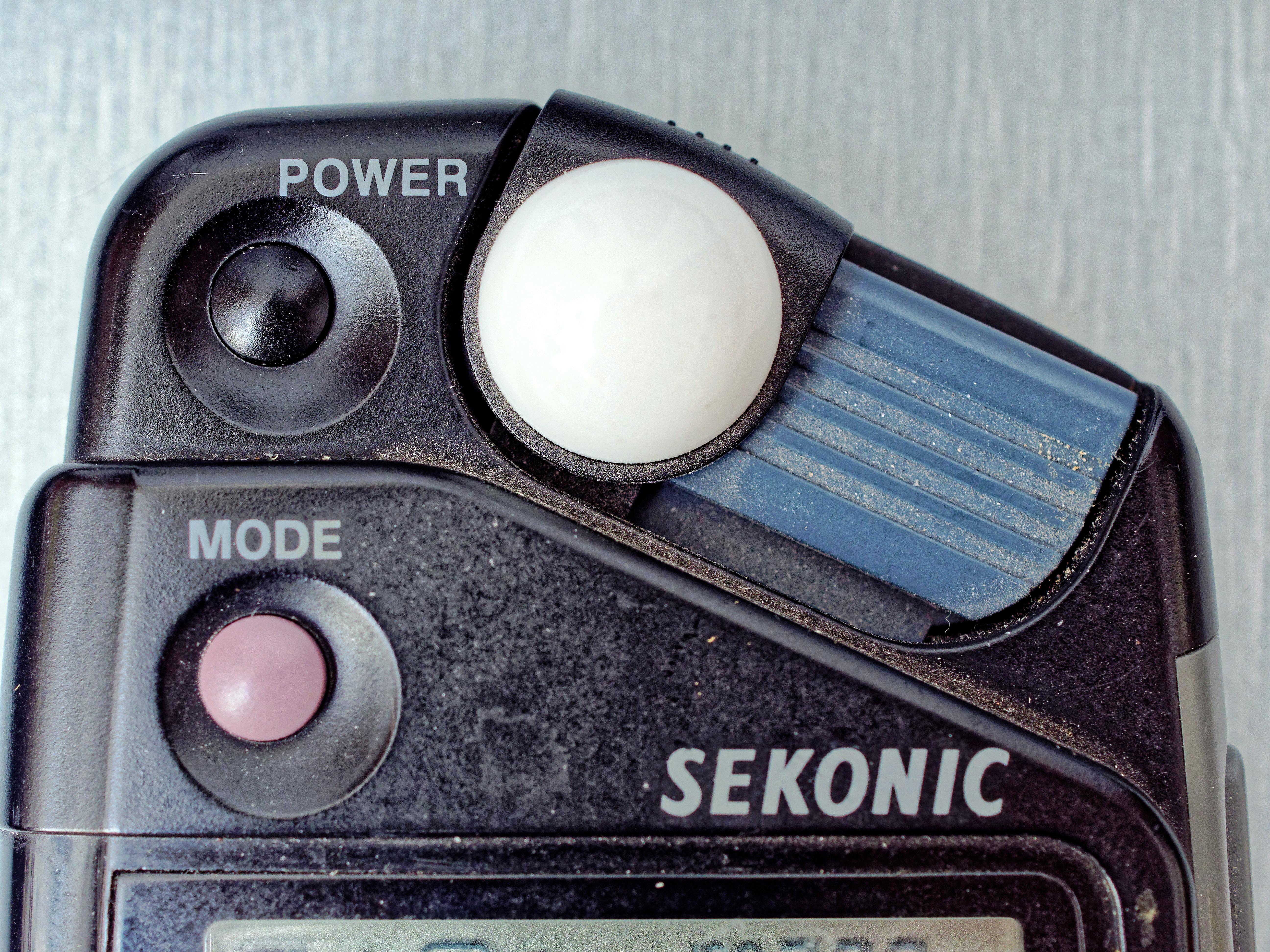 Sekonic-L-308S-3.jpeg