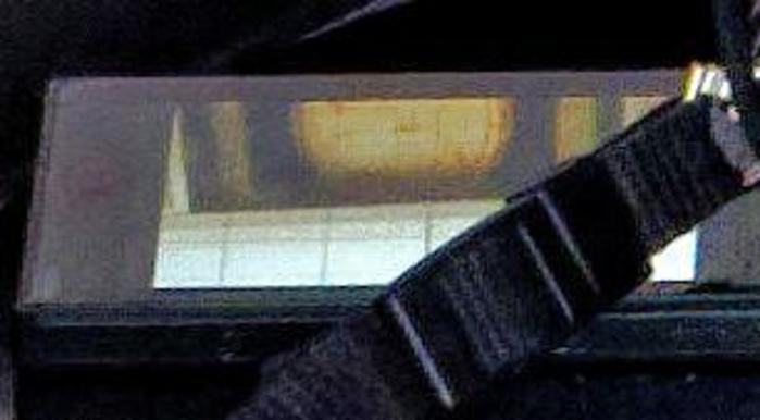 Range-hood-8-detail.jpeg