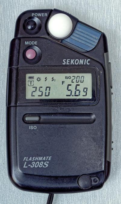 Sekonic-L-308S-1.jpeg