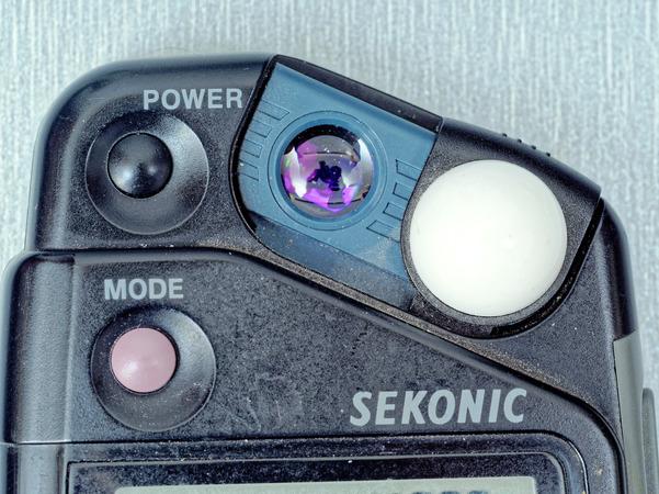Sekonic-L-308S-10.jpeg