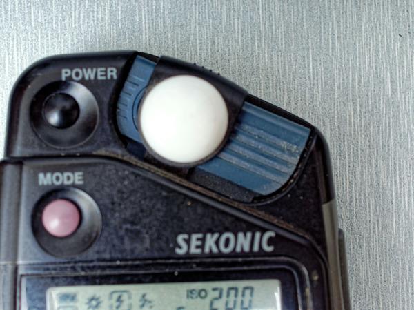 Sekonic-L-308S-4.jpeg