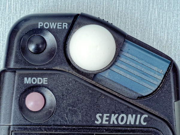 Sekonic-L-308S-6.jpeg