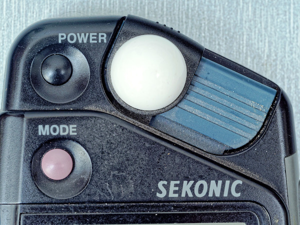 Sekonic-L-308S-7.jpeg