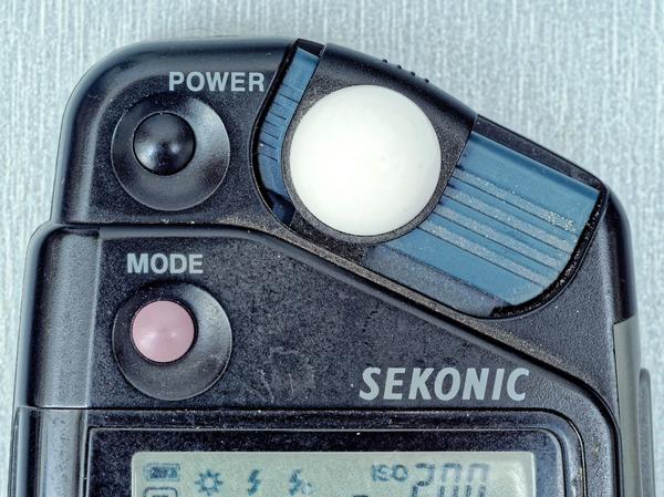 Sekonic-L-308S-8.jpeg