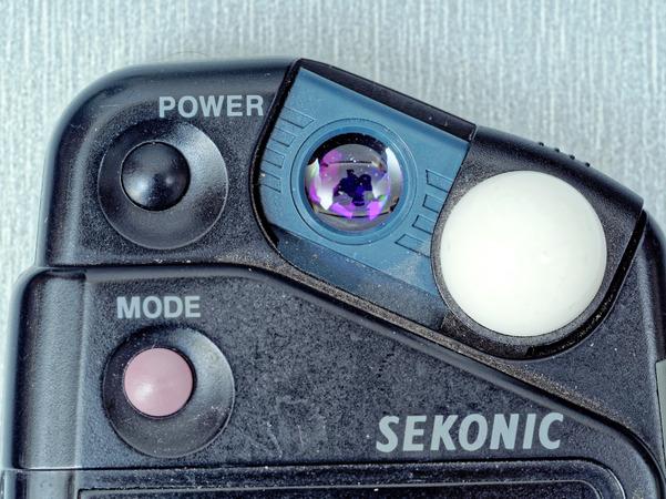 Sekonic-L-308S-9.jpeg
