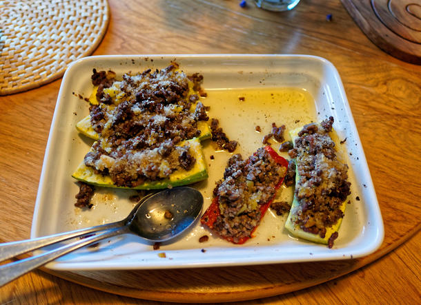 Stuffed-courgette-1.jpeg