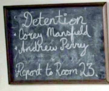 Perry-detention-detail.jpeg